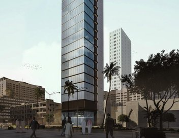 ahmed-al-jaber-office-tower-image